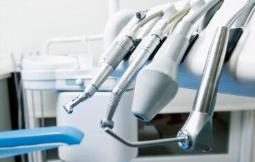 Kozervativa i endodoncija