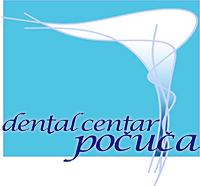 logo_pocuca